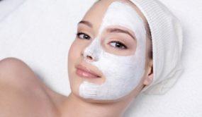 полезные свойства белой глины, применение в косметологии