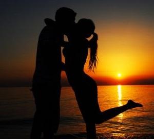 стоит ли признаваться парню в любви