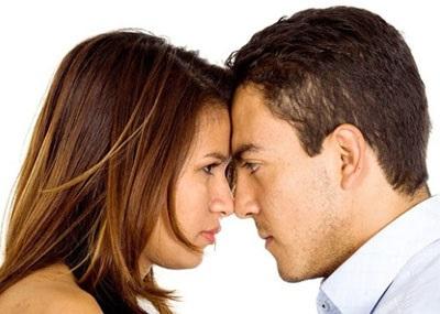 влияние стереотипов на отношения