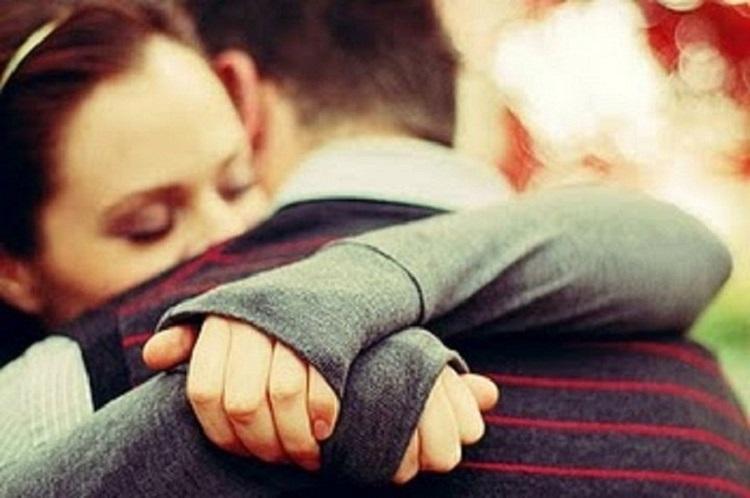 методы признания в любви парню