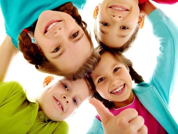 советы по организации досуга во время каникул ребенка