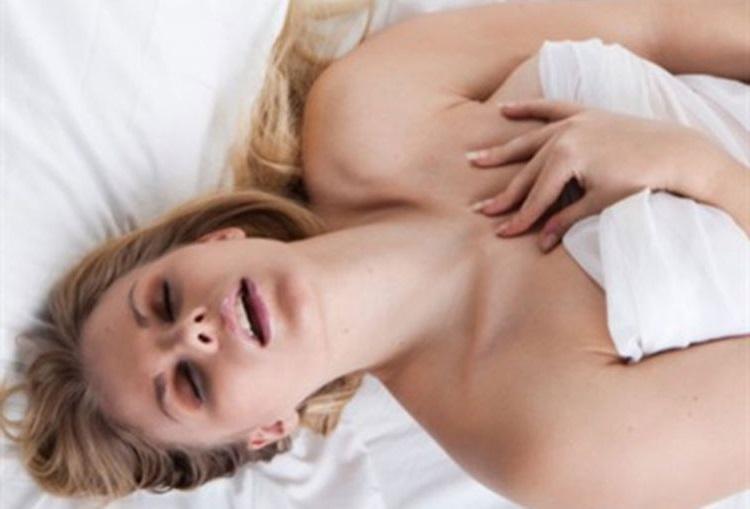 правила струйного оргазма
