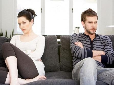 как вернуть взаимопонимание в семью