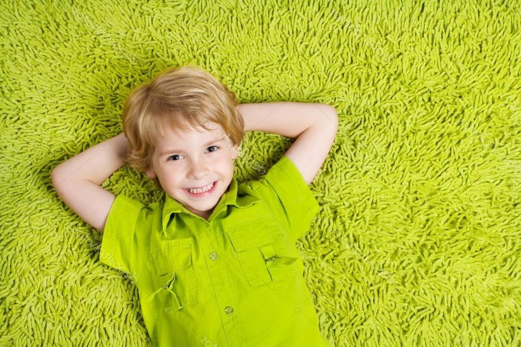 укрепление ребенка веры в себя