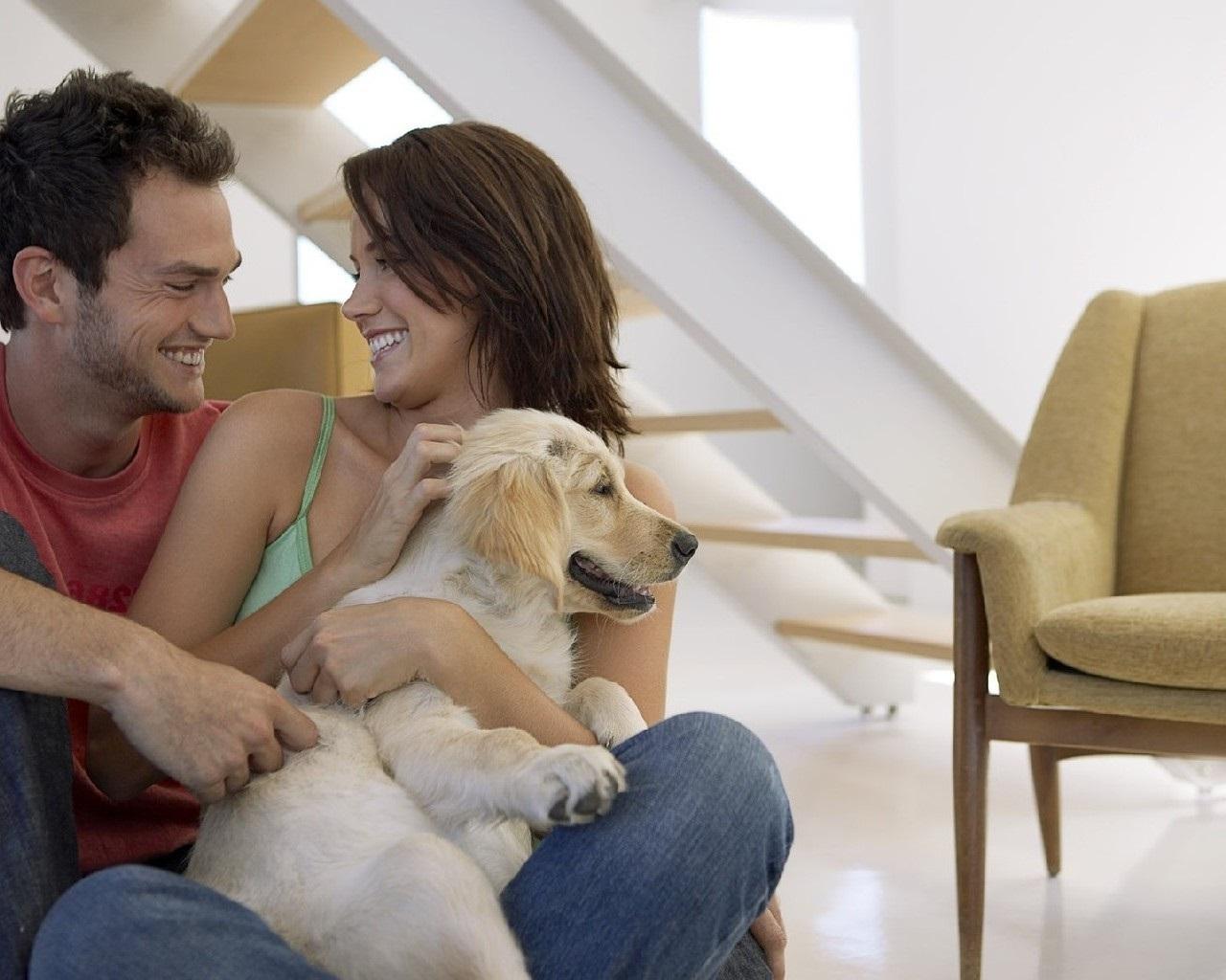 как стать идеальной женой для мужа