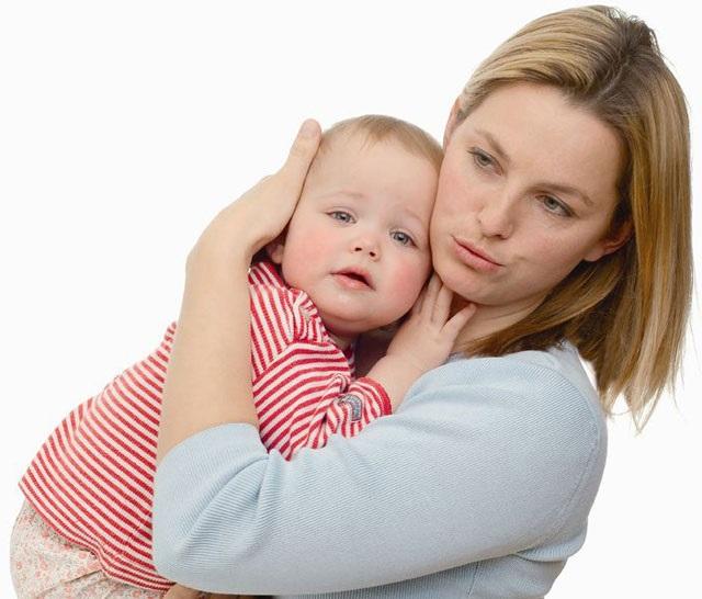 причины чрезмерной родительской опеки