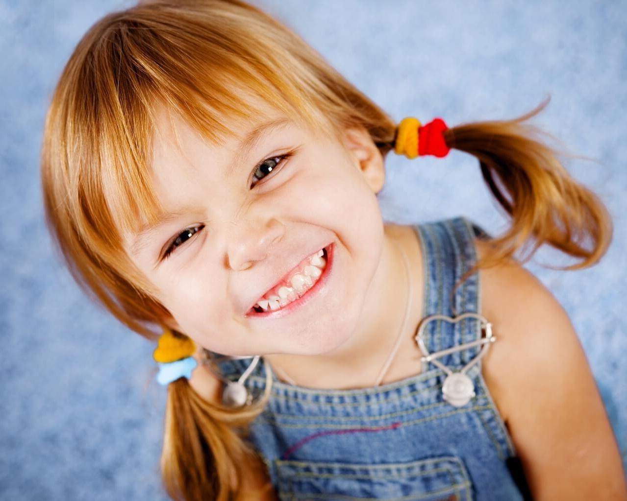 как развить уверенность в себе ребенку