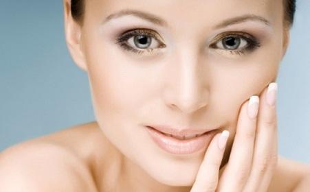 факторы, провоцирующие старение кожи