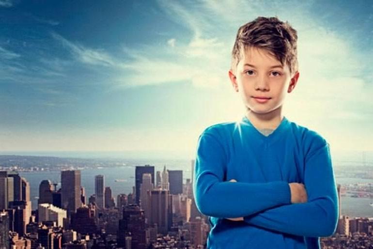 советы по воспитанию лидерских качеств в ребенке