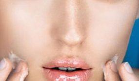 что негативно воздействует на кожа? Советы косметологов