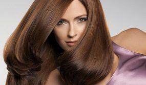 преимущества плазмотерапии для волос