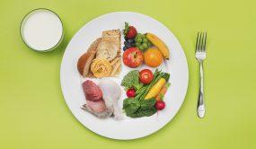 правила диеты 5 стол