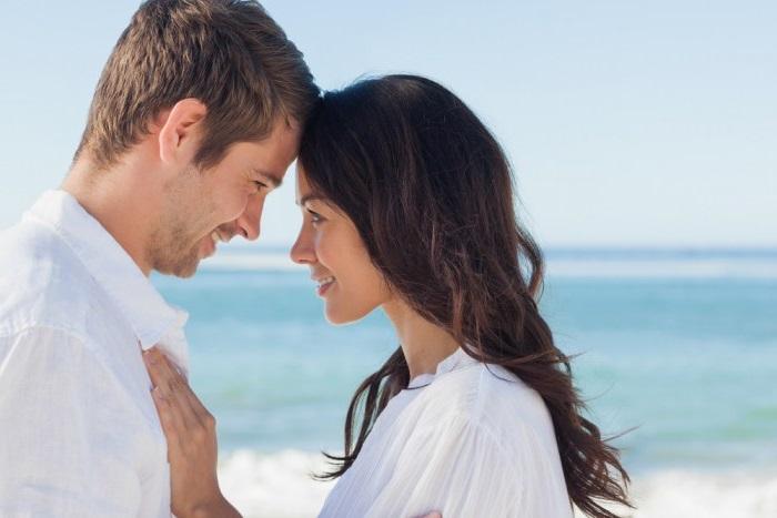 принцип действия духов с феромонами