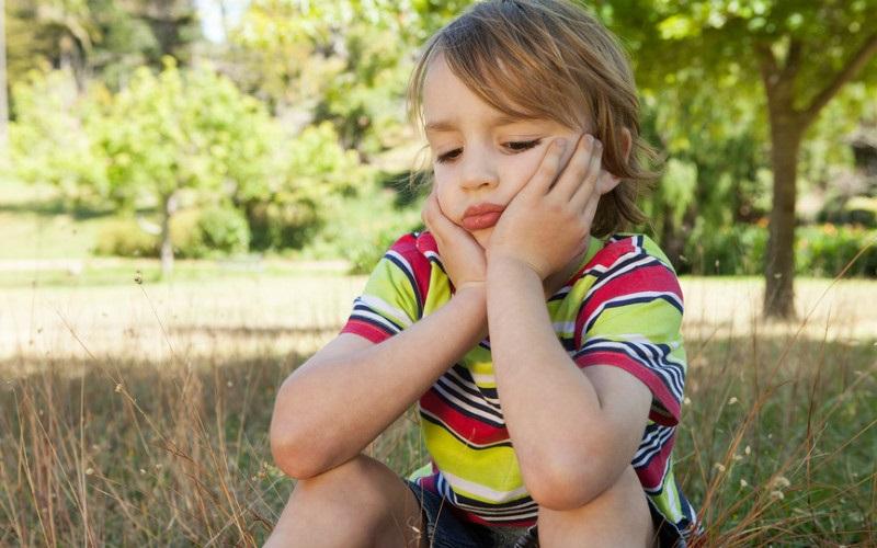как бороться с детской скукой