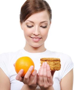 бездрожжевая диета, правила