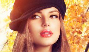 советы по выбору одежды женщинам цветотипа осень
