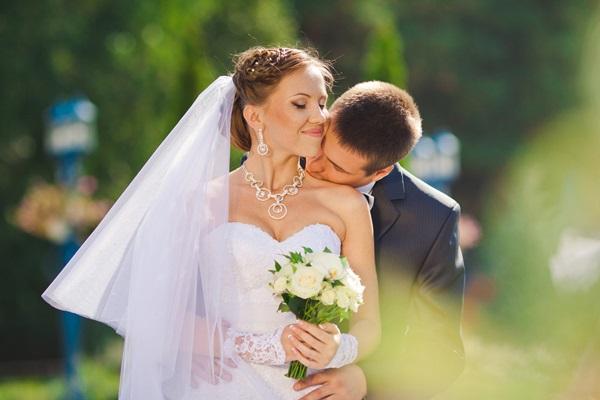 что нужно узнать о парне до замужества