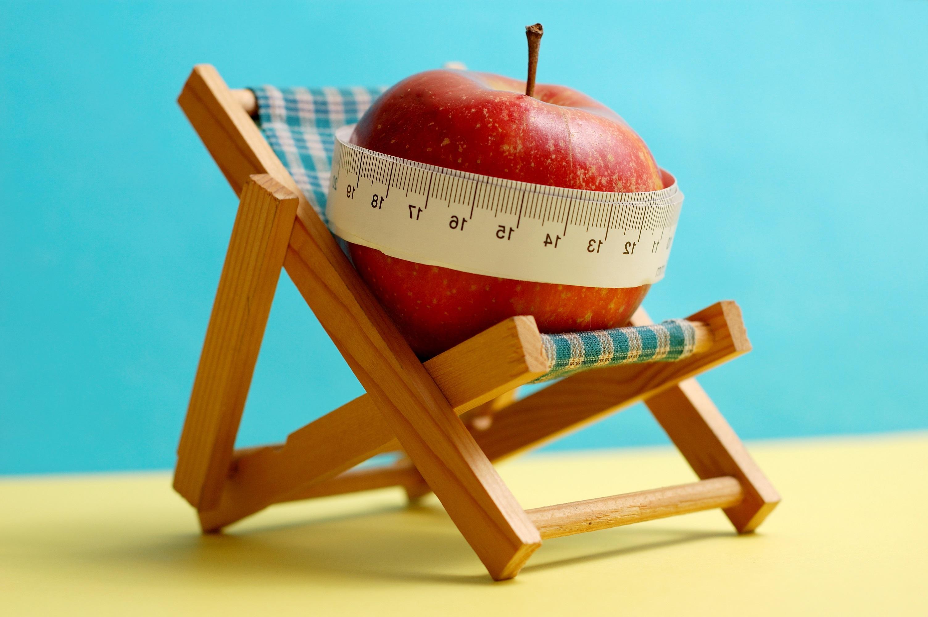диета 7 дней, описание и правила диеты