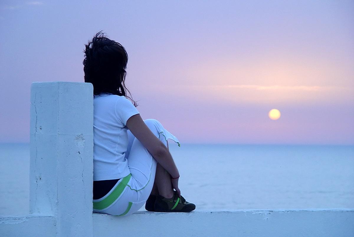 борьба со страхом одиночества, советы