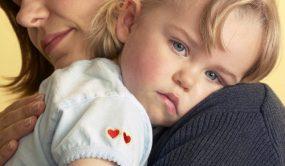 правила успешной адаптации ребенка к детскому саду