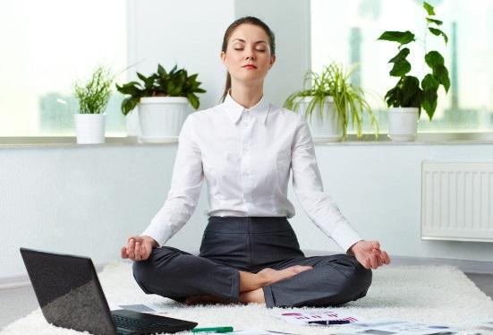 как стать устойчивым к стрессу
