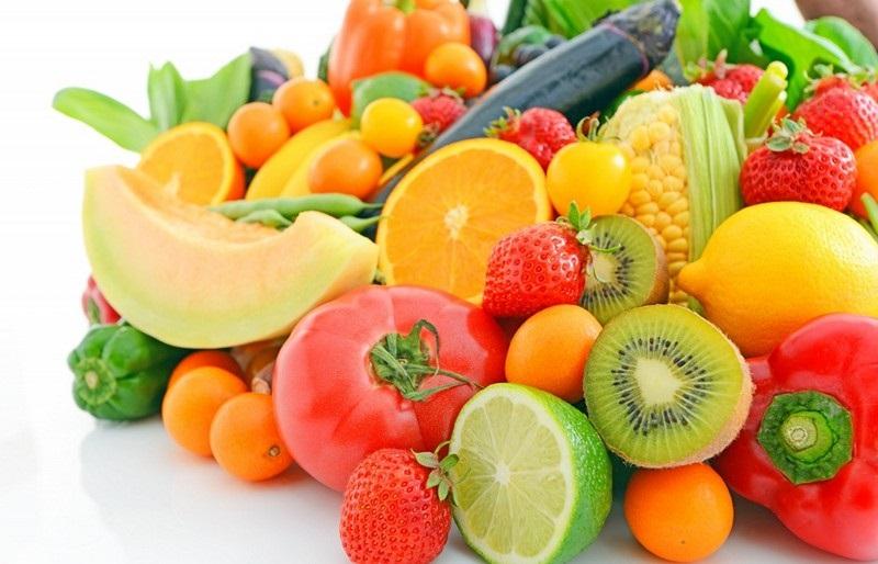 Болгарская диета: правила, меню