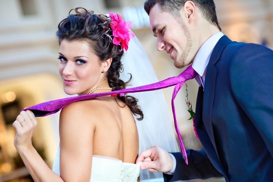 Почему так трудно выйти замуж