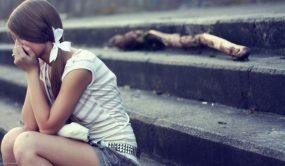 как избавиться от страха одиночества