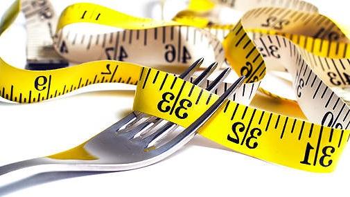 как выйти из диеты правильно