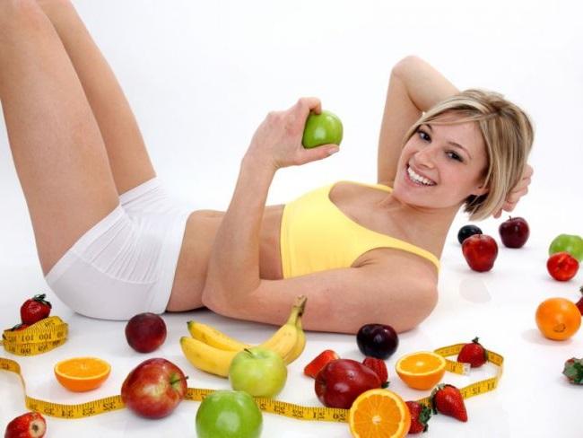 особенности диеты Миримановой