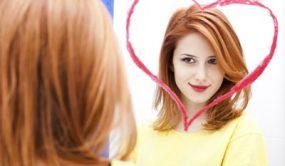 как развить в себе самоуважение