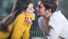 работают ли духи с феромонами