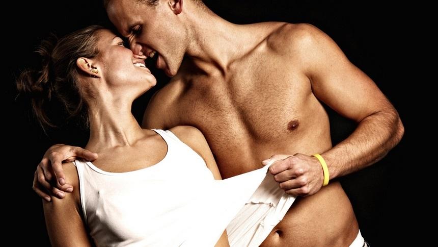 Виды секса, которые должна попробовать каждая девушка