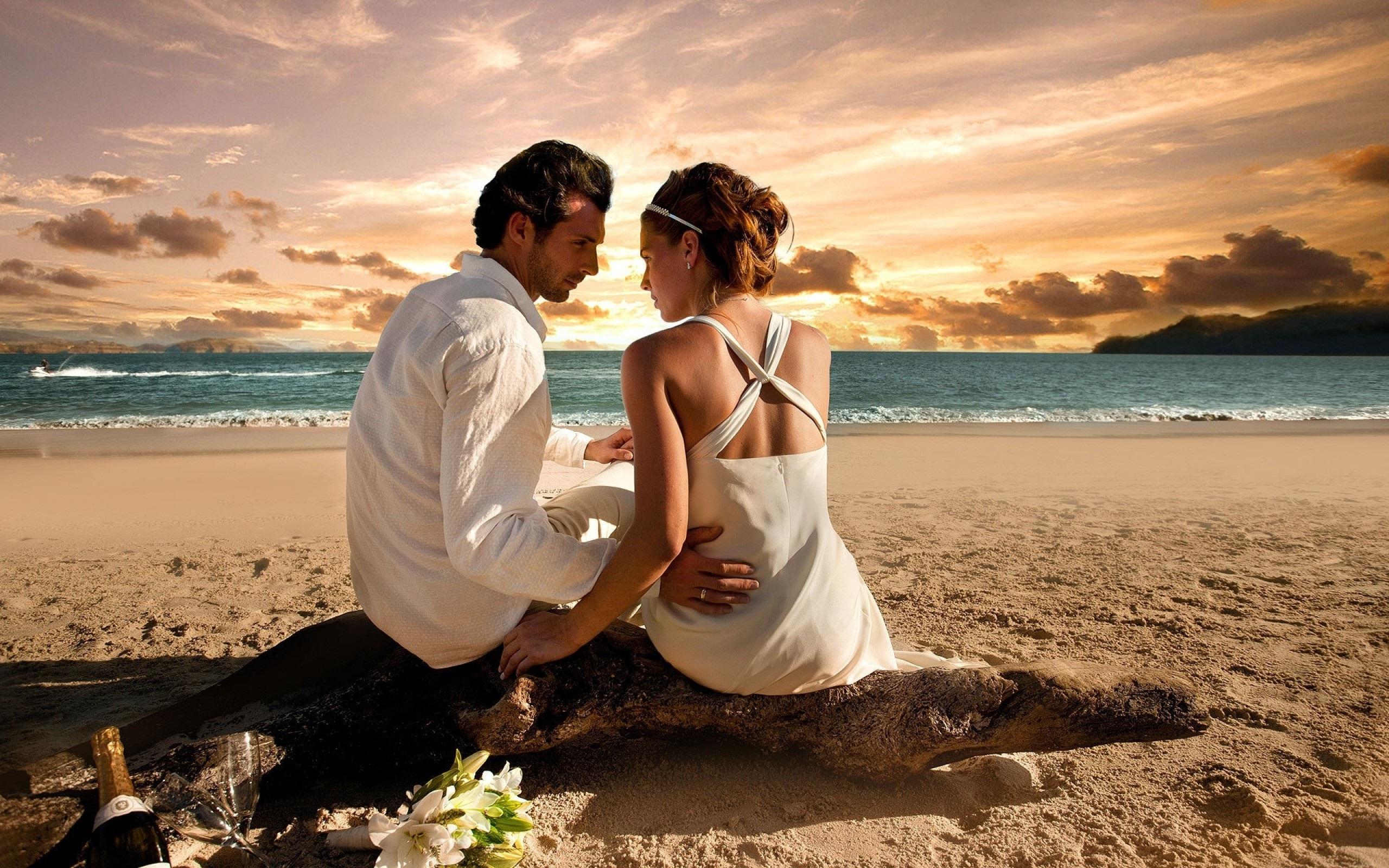 важная информация о будущем муже, что нужно знать девушке о нем