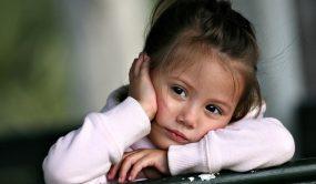 как разнообразить досуг ребенка