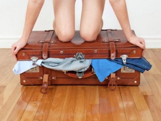 Стоит ли переезжать к мужчине