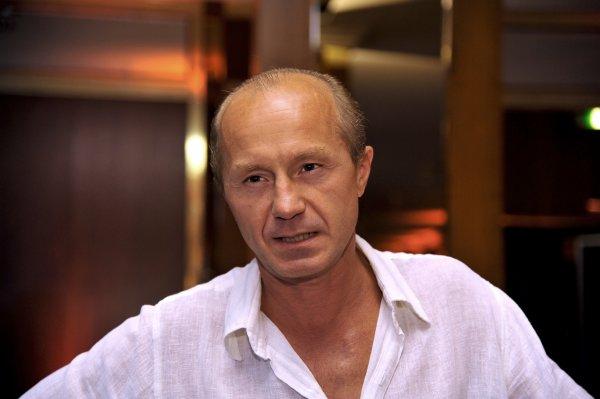 вакансии: Аренда фото и имена актеров россии официального дилера