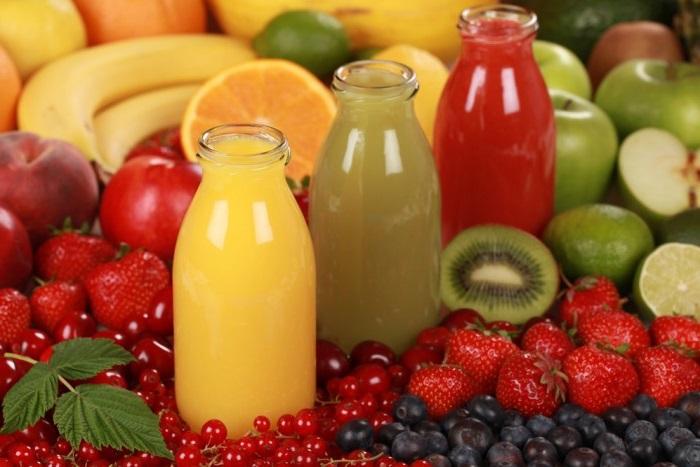 Жидкая диета для похудения особенности польза меню