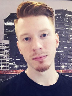 Никита Пресняков раскритиковал музыку Ольги Бузовой