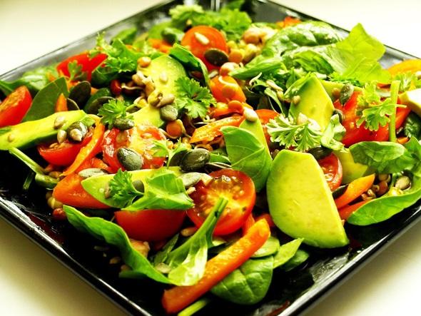 как похудеть на щелочной диете