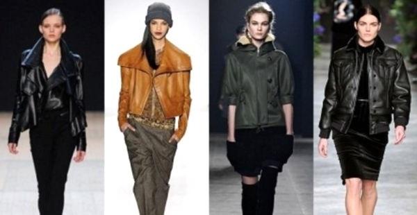 правила выбора зимней и осенней куртки в 2017 году
