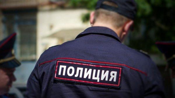 В Москве был сорван показ фильма о Донбассе