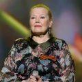 За полторы недели до смерти Людмила Сенчина впала в кому