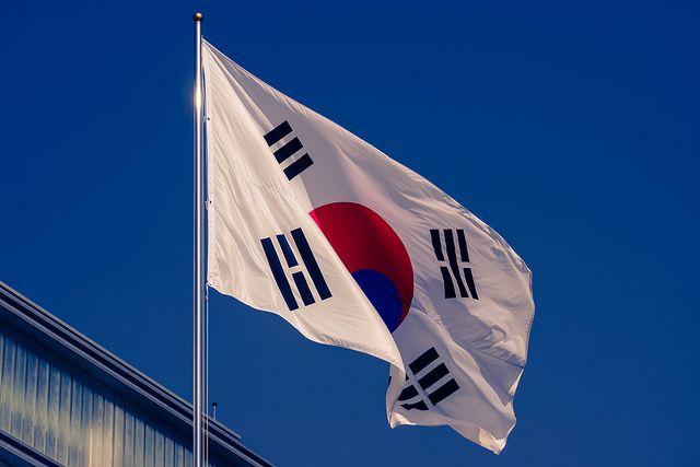 Сеул намерен обратиться в ВТО из-за новых ввозных пошлин США