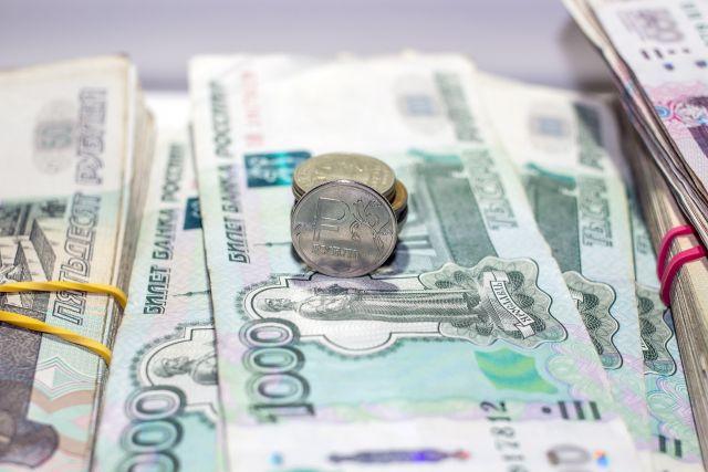 Опубликован проект закона о повышении МРОТ до прожиточного минимума