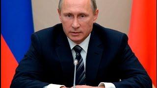 Photo of В Кремле перечислили поздравивших Путина с победой на выборах