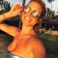 Поклонники критикуют Беллу Потёмкину за её аккаунт в Instagram