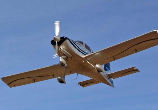 Два человека погибли в итоге крушения легкомоторного самолета в Хакасии