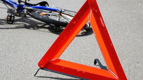 В Краснодарском крае в аварии погибла российская велогонщица Плужникова