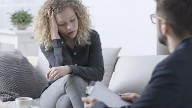 Photo of Дело в голове. Как психотерапия избавляет от хронической боли?